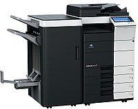 МФУ Konica Minolta bizhub С558 Полноцветное МФУ 3 в 1 (копир-принтер-сканер) формата А6 - SRA3