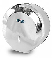 Диспенсер для туалетной бумаги BXG РD-5010АС