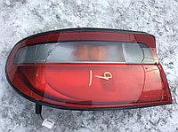 Фонарь задний левый Toyota Carina 1992-1996