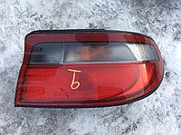 Фонарь задний правый Toyota Carina