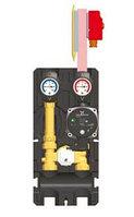 HeatBloC K33 DN20