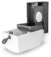 Диспенсер туалетной бумаги BXG-PDM-8087, фото 2