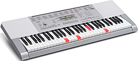 Синтезатор CASIO LK-127K2