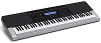 Синтезатор CASIO WK-240 K2