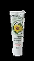 Эмульсия-демакияж Herbal Care череда и одуванчик