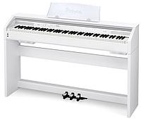Цифровое пианино CASIO PX-770BKC2
