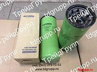 11E1-70130 Фильтр масляный Hyundai R290LC-7