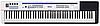 Цифровое фортепиано casio PX-5SWE C2