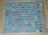 Мозаика стекло флюоресцентная, фото 1