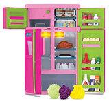 Игрушечный Холодильник, фото 2