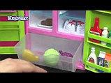 Игрушечный Холодильник, фото 5
