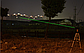 Мощная, яркая лазерная указка 303B, 532нм 5мвт, цвет зелёный, дальность до 5 км, фото 5