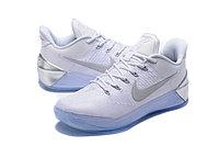 Кроссовки Nike Kobe XII (12) AD All White (40-46), фото 2