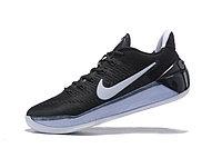 Кроссовки Nike Kobe XII (12) AD Black White (40-46), фото 3