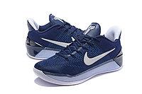 Кроссовки Nike Kobe XII (12) AD Blue White (40-46), фото 2