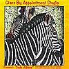 CD с шаблонами витражей «Африка изнутри»