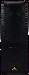 Акустическая система Behringer B 2520 PRO