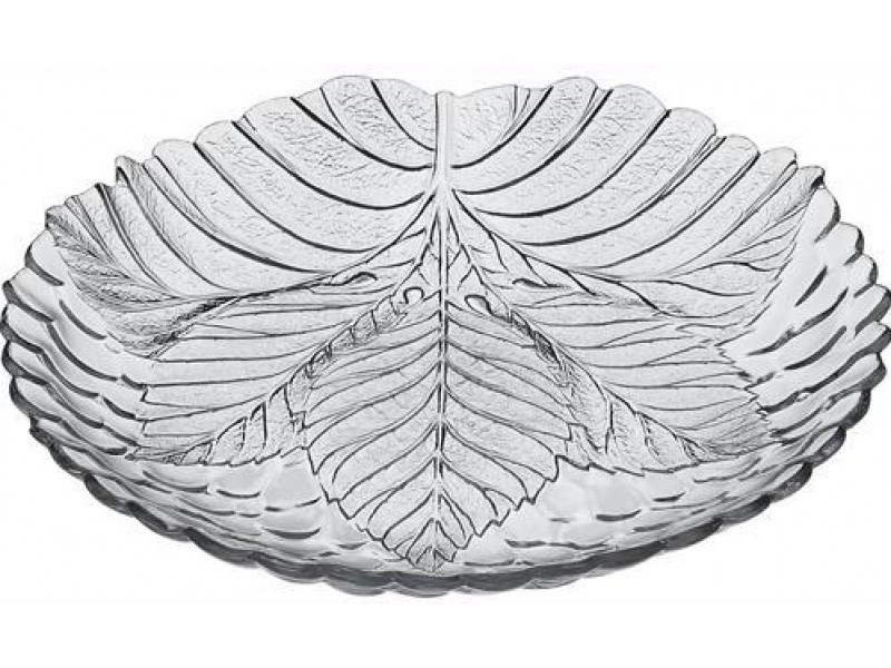 Тарелка Султанa 195мм (10289)