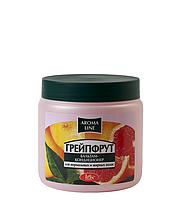Бальзам-кондиционер «Грейпфрут» для нормальных и жирных волос