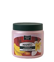 Бальзам-кондиционер «Манго» для всех типов волос