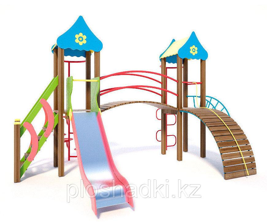 Детский городок 0030