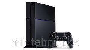 Sony playstation 4 1TB (CUH - 1208B)