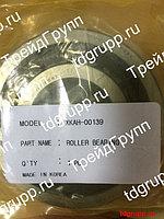 XKAH-00139 Подшипник Hyundai R320LC-7