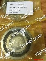 XJBN-00950 Подшипник роликовый Hyundai R250LC-7