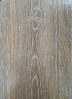 Линолеум Sinteros BONUS Bolton 1 (Россия  1,8мм/0,4мм)
