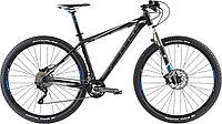 Велосипед Cube LTD 29