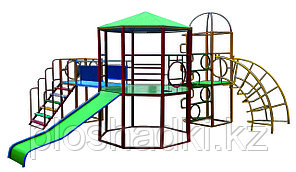Детский городок 0150