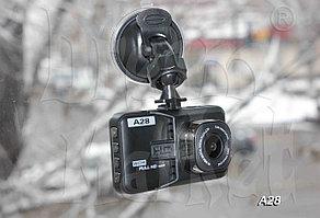 Автомобильный видеорегистратор A28
