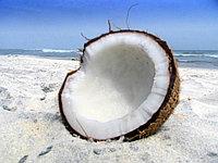 Миндально-кокосовая продукция,...