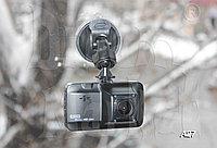Автомобильный видеорегистратор A27, фото 1