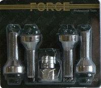 Набор колесных болтов с секретом М14х1,5RH (30mm) (шт.)
