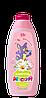 Шампунь детский с экстрактом ромашки