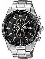 Наручные часы Casio EF-547D-1A1, фото 1