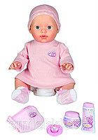 Кукла Нежный уход, 42 см