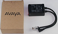 Avaya PWR ADPTR POE 1603 IP PHONE, фото 1