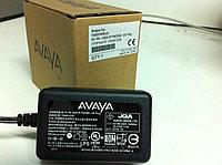 Avaya 1600 Series 5V Power Supply