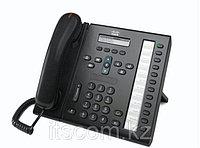Cisco 6961, фото 1