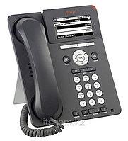Avaya IP PHONE 9620L CHARCOAL GRY, фото 1
