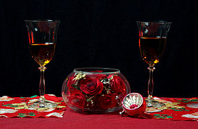 Новогоднее настроение 7
