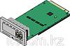 Avaya IPO IP500 EXP CARD 4PT