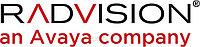 Avaya Radvision MICROPHONE POD 15M CABLE