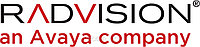 Avaya Radvision SCOPIA XT Meeting Center Cart Dual, фото 1
