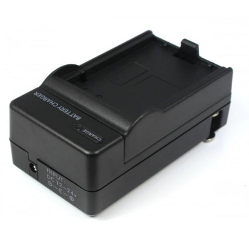 Зарядное устройство для аккумулятора Canon 11L