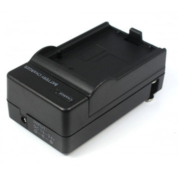 Зарядное устроиство для аккумулятора CANON BP-808 BP-819 BP-828