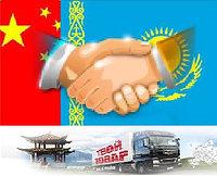 Помощь поиска товаров по КНР