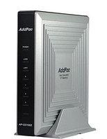 VoIP-GSM шлюз AddPac AP-GS1002B